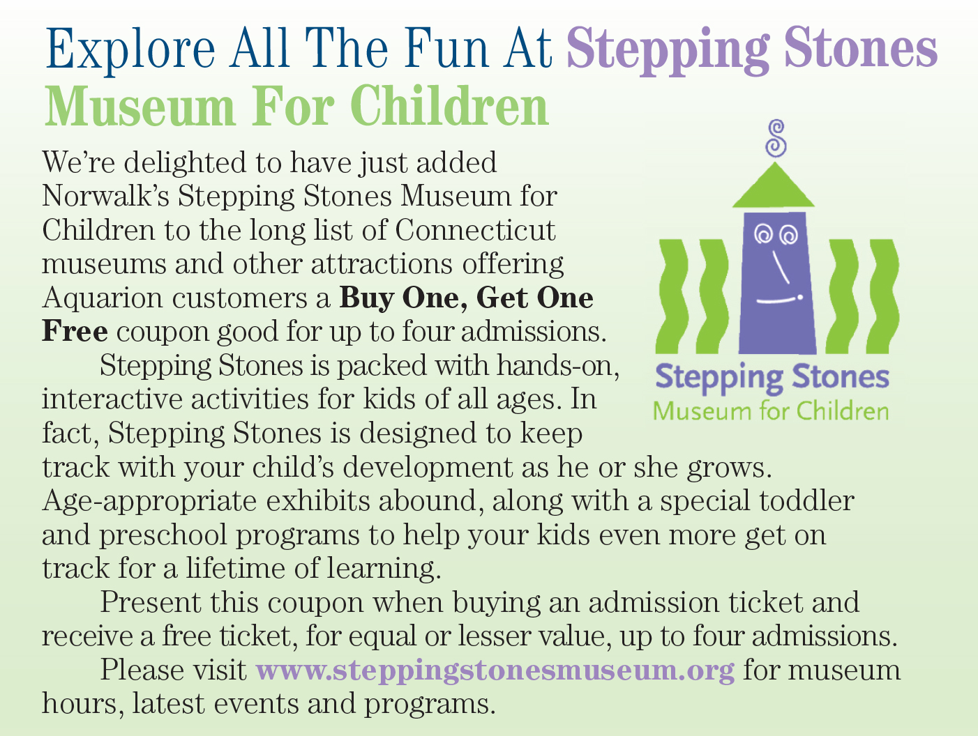 steppingstones-coupon
